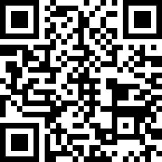 condorcetVote-bitcoin-qrcode