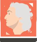 Condorcet PHP logo